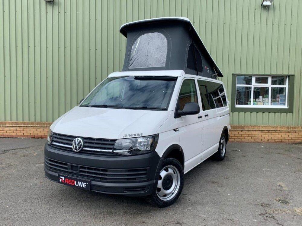 2019-VW-Redline-Sport-campervan