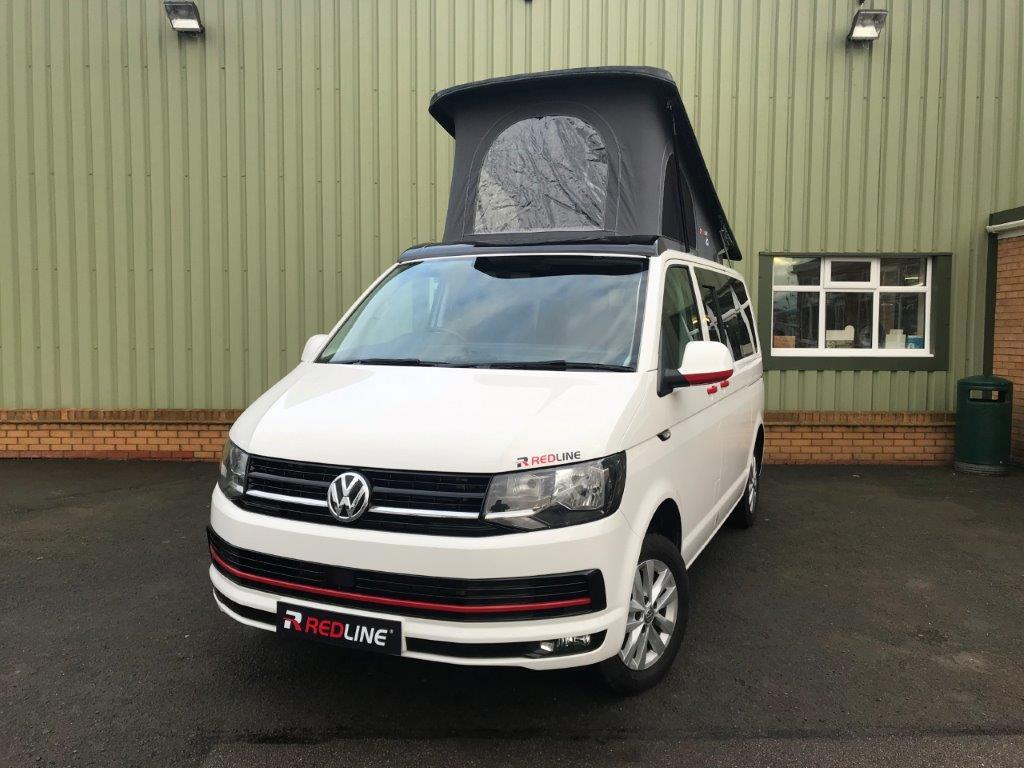VW-T6-Candy-White-Black-with-Black-Edging-Redline-Sport-DA18-XJN-28.jpg