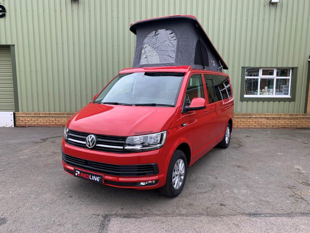 VW-T6-Cherry-Red-Redline-Sport-Camper-22.jpg