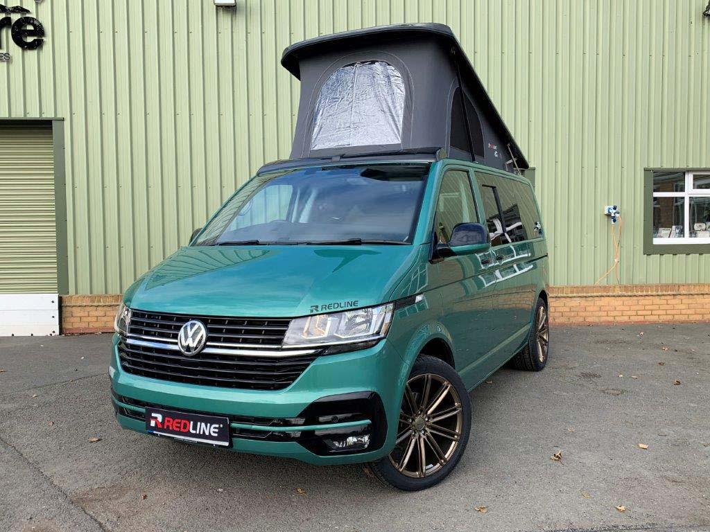 VW-Redline-Sport-Bay-leaf-green-SWB-HG69-DHU-3-1-1.jpg