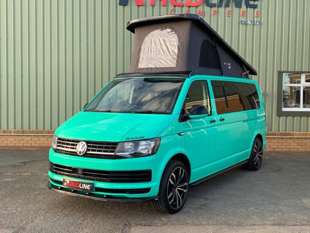 VW-T6-Redline-Sport-SKF-Peppermint-Green-13.jpg