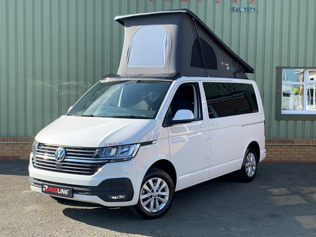 VW-T6.1-Redline-Sport-Candy-White-with-New-Carbon-Ash-WD69-GXN-32.jpg