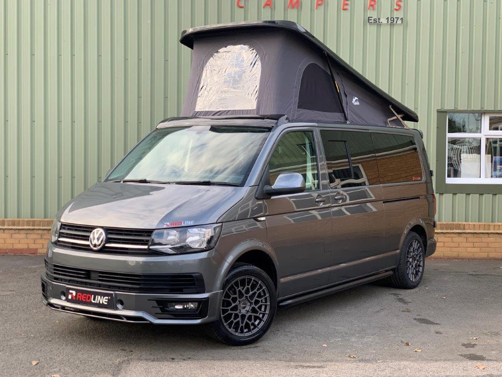 VW-T6-Indium-Grey-Redline-Sport-XS-LWB-Silver-Birch-MJ67-FZG-14.jpg