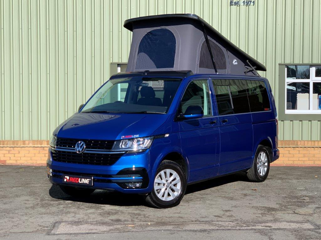 VW-T6.1-Ravenna-Blue-Redline-Sport-Silver-Birch-31.jpg